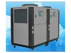 医疗设备专用低温冷冻机