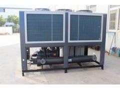 镀膜化工设备专用冷水机