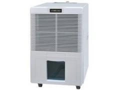 可移动家用除湿机56升, 移动式除湿机,家居地下室通用