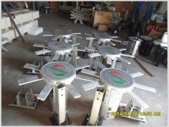 ADF-超大型屋顶吊扇