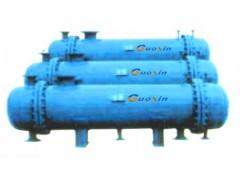 电站燃油加热器设备