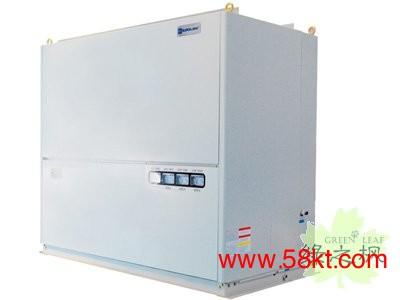 欧科中央空调整体水源热泵机组