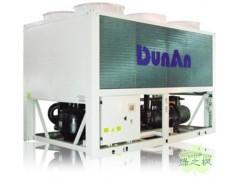 盾安中央空调风冷螺杆式冷水机组