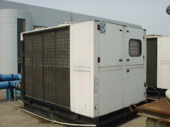 丁烷冰浆冰蓄冷中央空调, 省钱空调