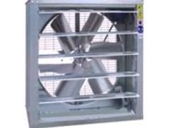 厂房降温专用土禾风机