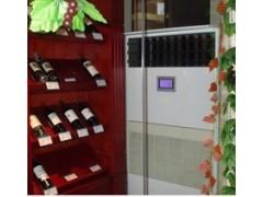 郑州酒窖空调私人酒窖空调设计