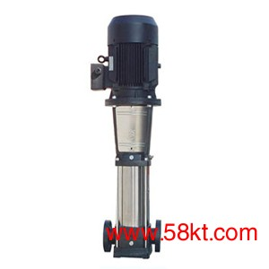立式CDL8-5锅炉给水泵南方