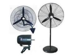上海应达强力电风扇
