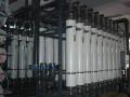 商用矿泉水设备水处理设备