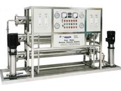 纯净水设备水处理设备