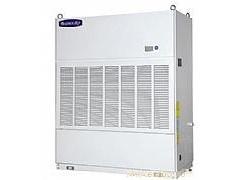 格力DL系列水冷柜机