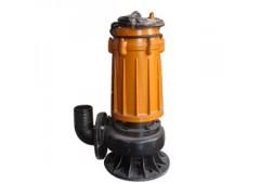 兴农潜水泵