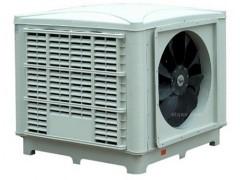 节能水空调