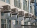 昆山水空调安装