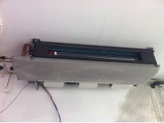 无锡格力中央空调C系列