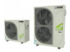 约克YES-mini多联式空调