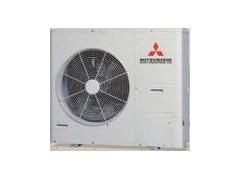 三菱重工KX6中央空调