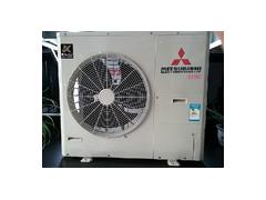 三菱重工中央空调KX6主机