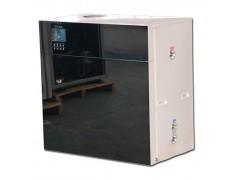 中科福德空气能厨房壁挂一体机