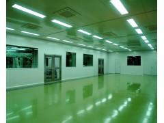 三坐标实验室