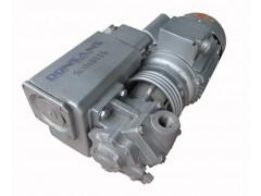 东山牌XD-040旋片真空泵