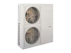 成都格力中央空调安装改造