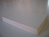 单面彩钢酚醛复合风管板