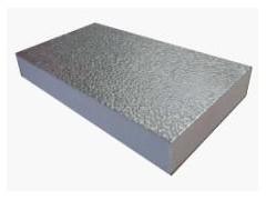 漳州酚醛复合风管板材
