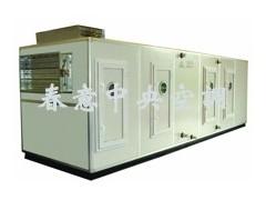 组合式空调机组