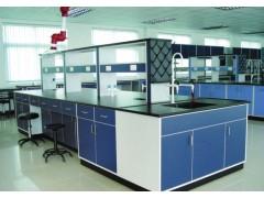 实验室工况