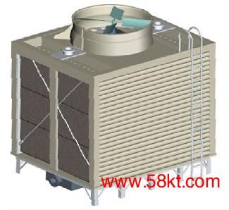 能源塔热泵中央空调