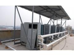 热水工程工程