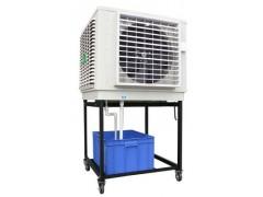 环保空调降温/工程承包