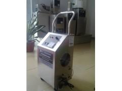烟台臭氧发生器