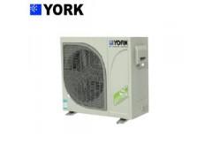 约克中央空调YES-mini