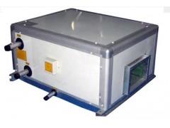 FP空气处理机组