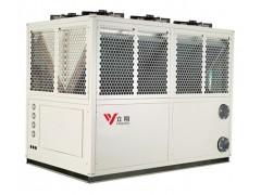 立翔酒店专用空气能热泵机组