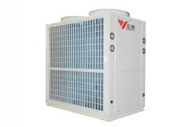 商用空调热水机