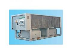 QFDF智能型冷水机