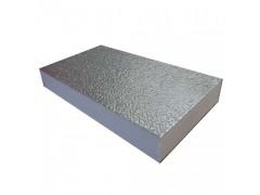 双面铝箔酚醛风管板材