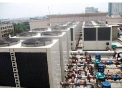 西莱克空调热泵机组