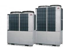 深圳三菱重工空调kx6