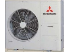 苏州三菱空调KX6系列