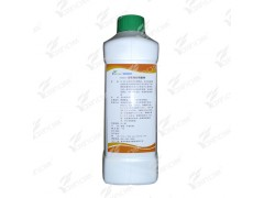 钝化预膜剂