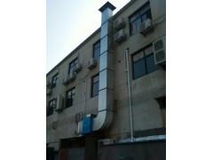 白铁风管工程承包