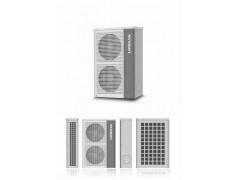 利普曼家用中央热水机, 家用中央热水 安全环保