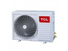 格力MR系列模块式风冷冷(热)