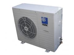 家用中央空调YGCC