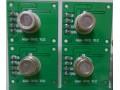 空气质量传感器模块气体传感器