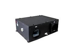 HK系列菌房专用热回收换气机